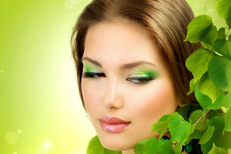 Natural Facial Care Tips for A Healthy Lifestyle