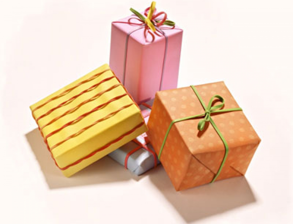Cruelty Free Gift Guide For the Ladies