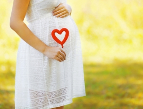 Pregnancy Herbal Tea Choices for Future Moms