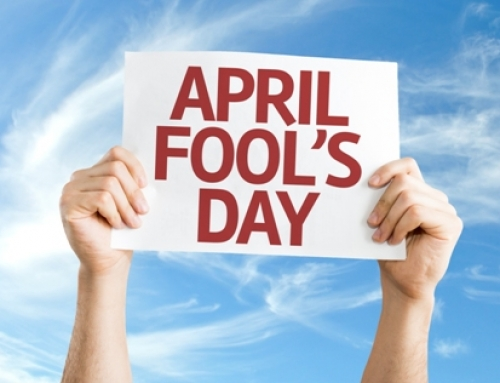 5 Climate Change Myths for April Fool's Day