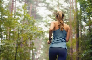Go Green with Eco-Friendly Workouts