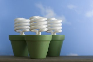 17 Easy Ways to Save Energy and Money