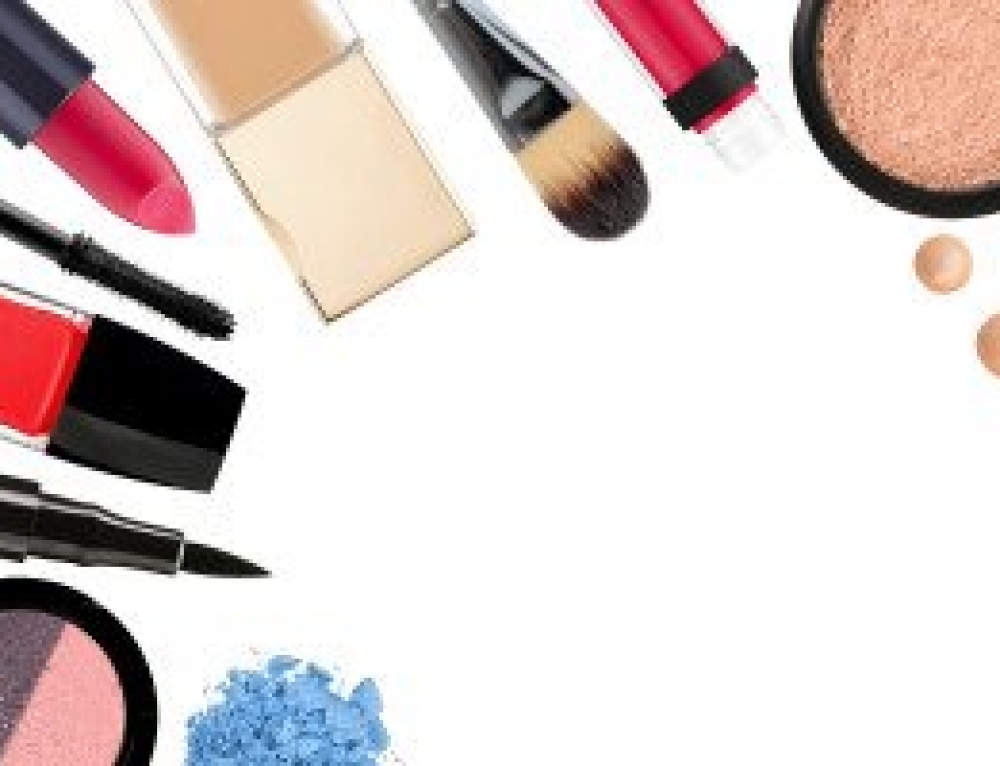 Beauty without Cruelty: Vegan Cosmetics for the Win