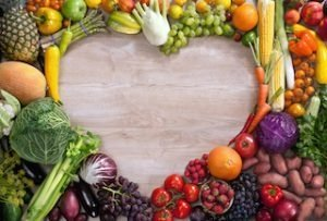 Vegetarian Awareness Month is HERE and I've Got Simple Tips for You