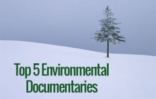Environmental Documentaries