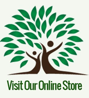 visit_living_life_natural_store