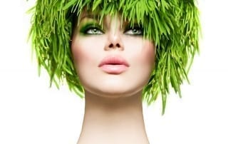best green products eco-friendly