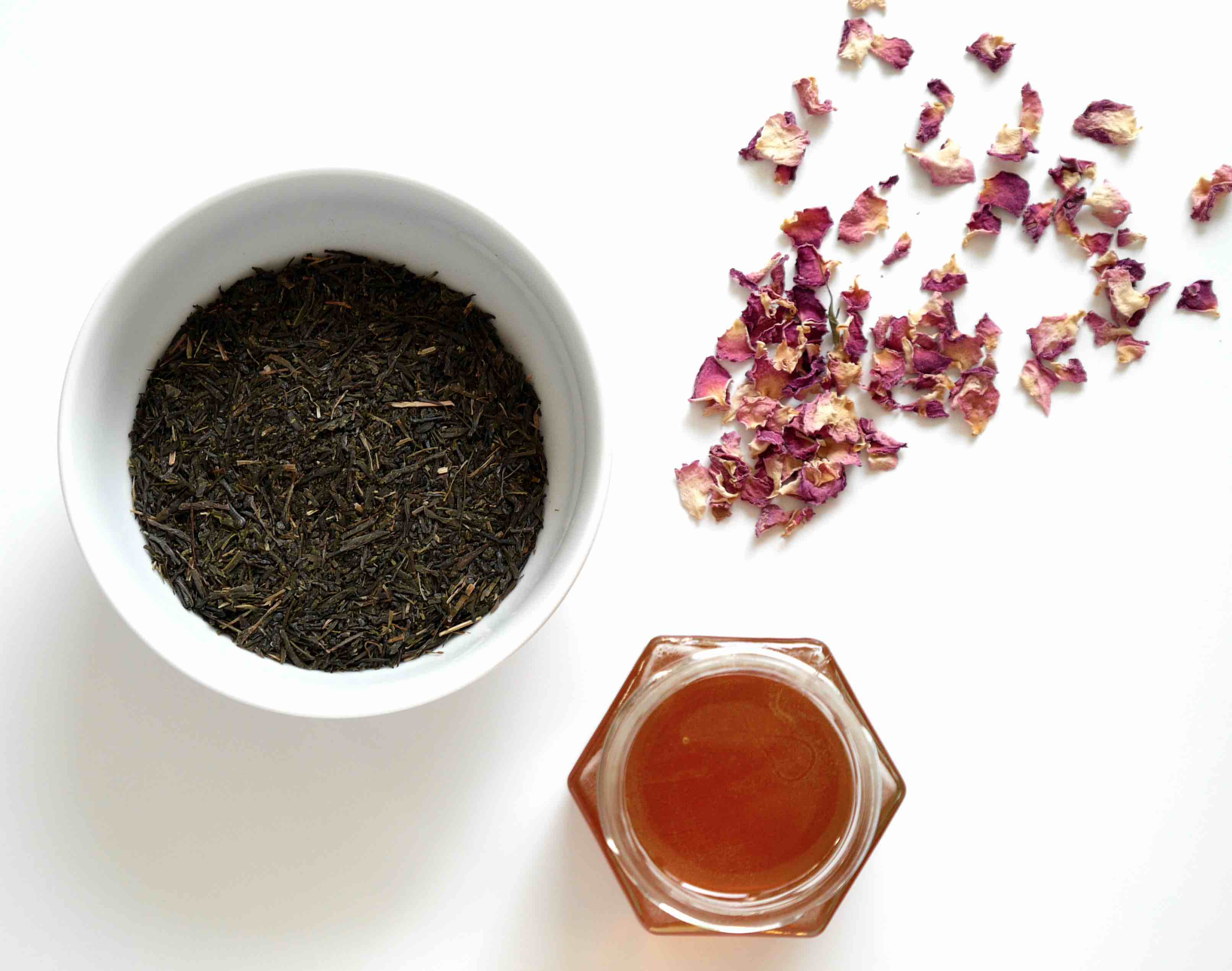Homemade Skin Care: The Secret Behind a Beautiful Complexion