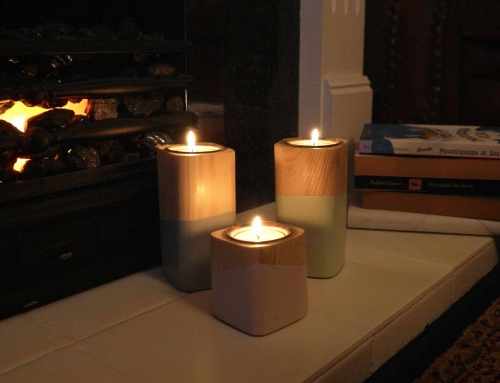 What is Hygge: How to Get Cozy this Fall
