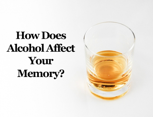 What Are Some Of Alcohol Effects For Your Memory?