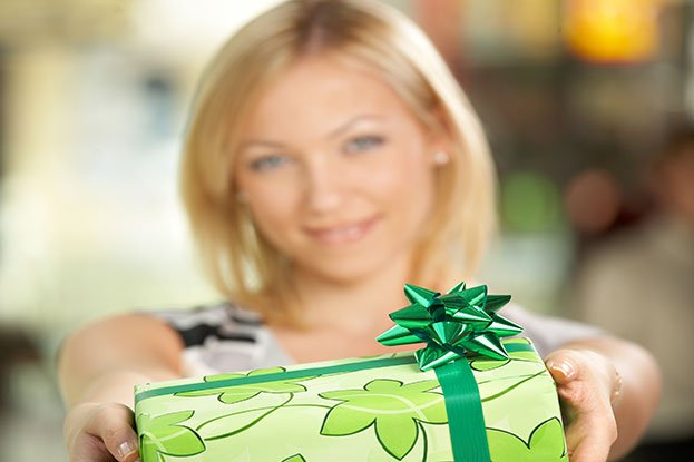 gifts for him 5