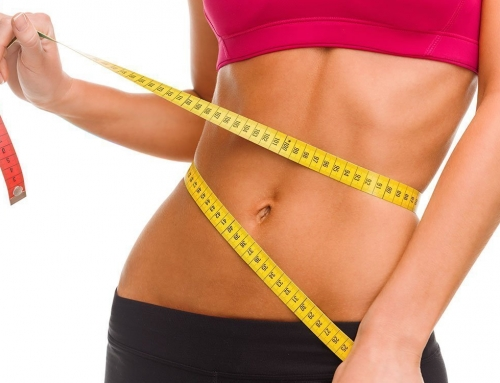 Amazing Benefits Of Oolong Tea For Weight Loss