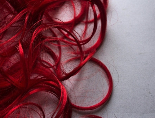 Light Mountain Organic Red Hair Color One of The Best Hair Color Brands