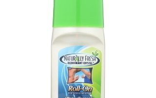 Fresh-Roll-On-Deodorant-Crystal